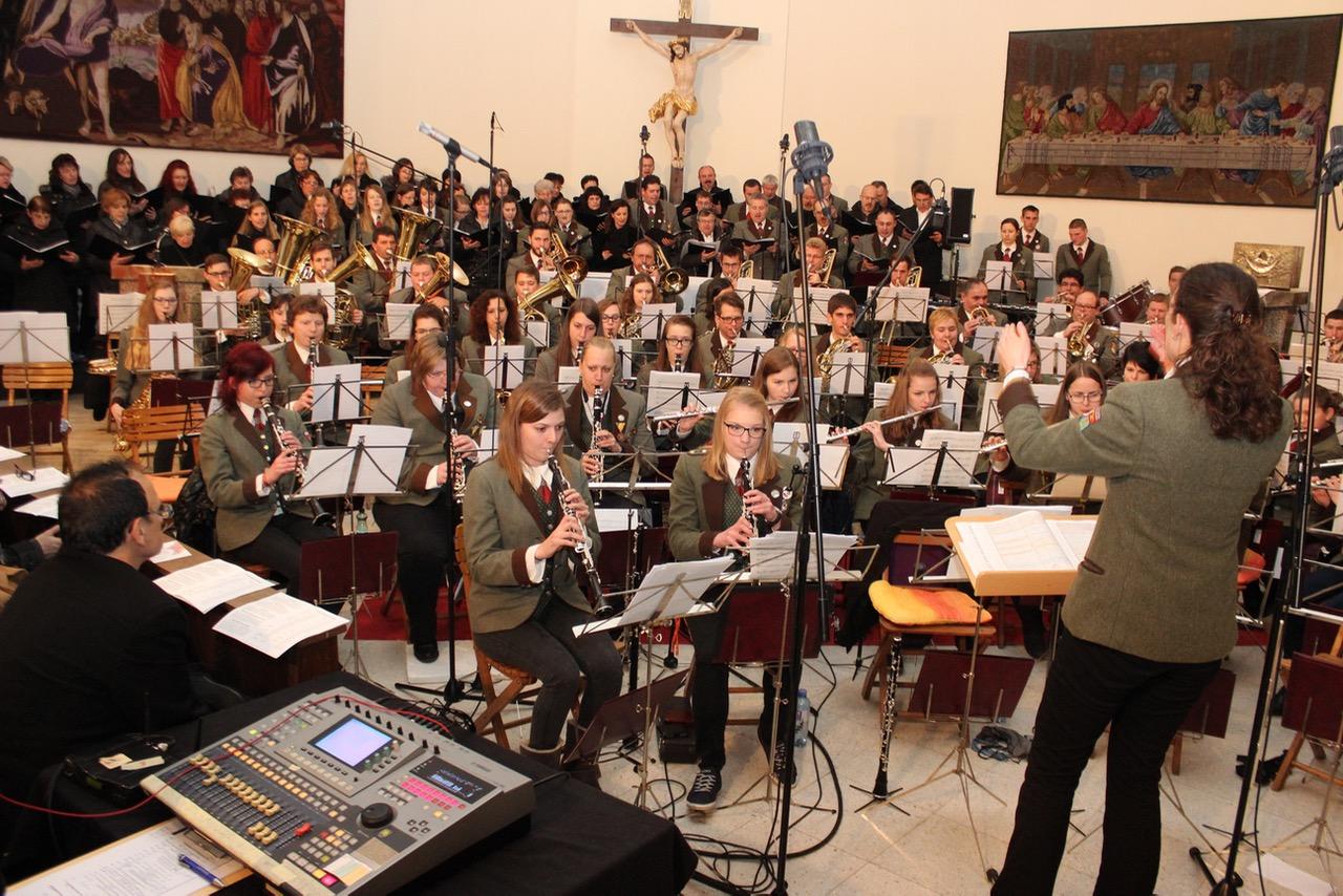 Kirchenkonzert16Felling – 42