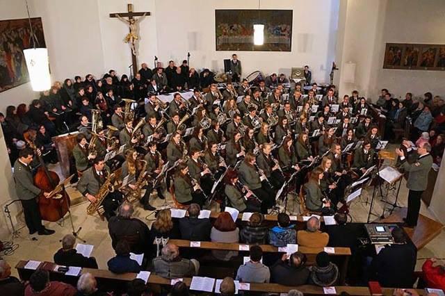 Kirchenkonzert16Felling – 44
