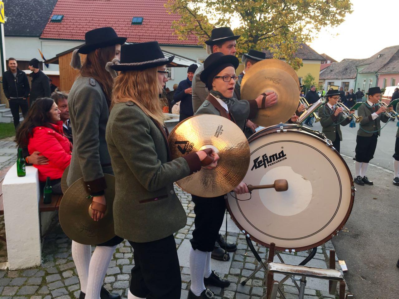 kuerbisfest2016-42