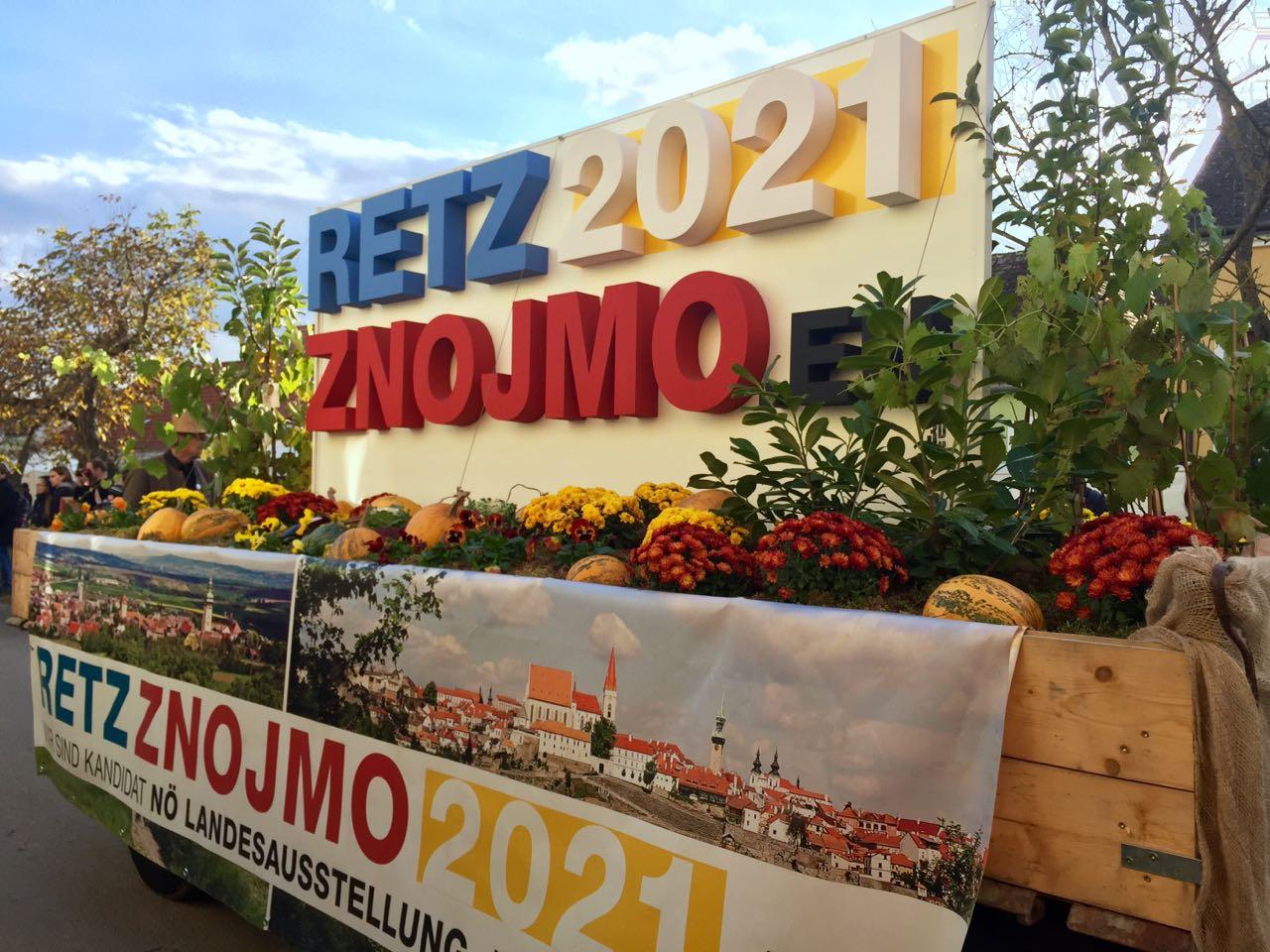 kuerbisfest2016-7
