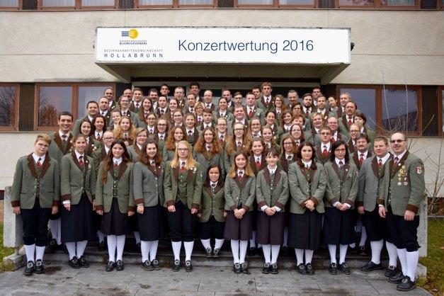 konzertwertung2016_gruppenfoto