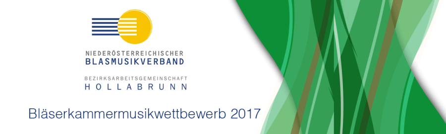 Kammermusik 2017