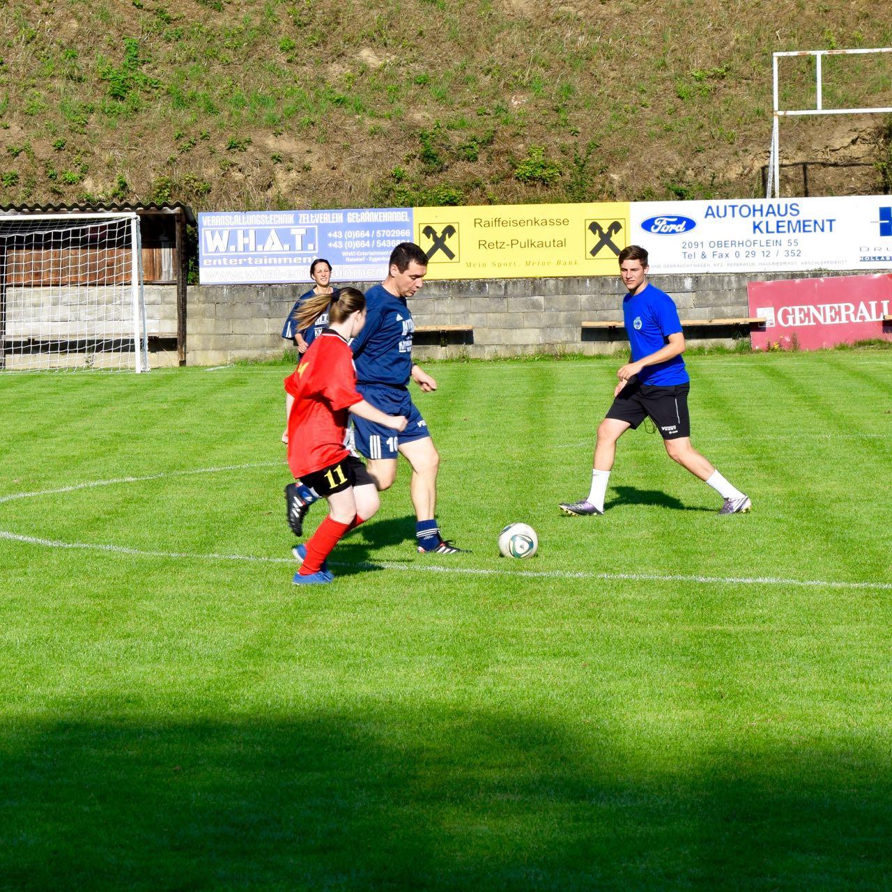 WGK Fussball17 – 6
