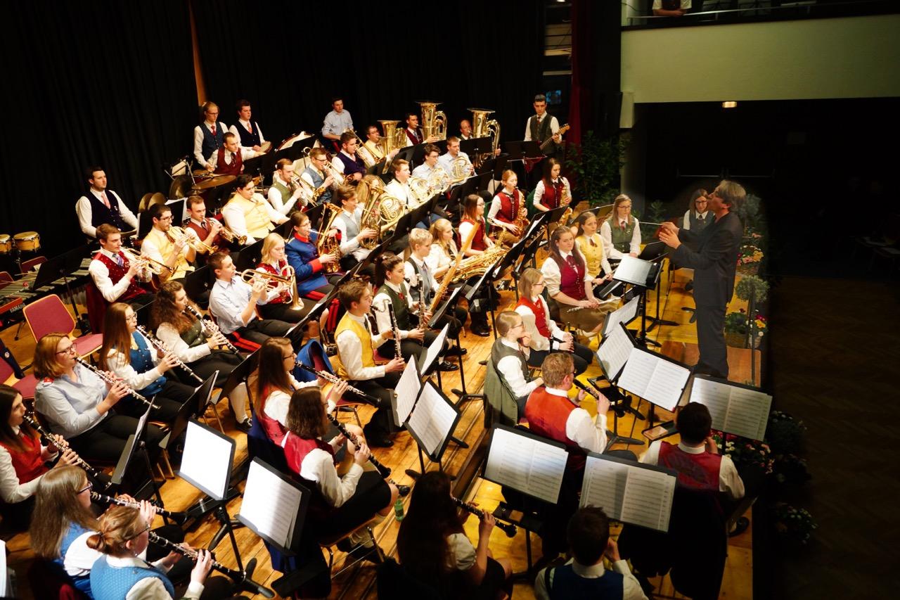 BBO-Konzert-2018 – 16