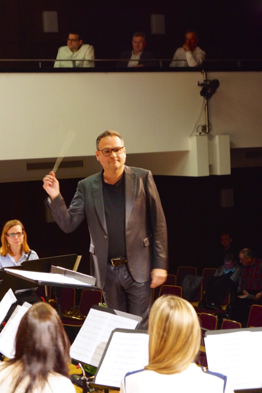BBO-Konzert-2018 – 4