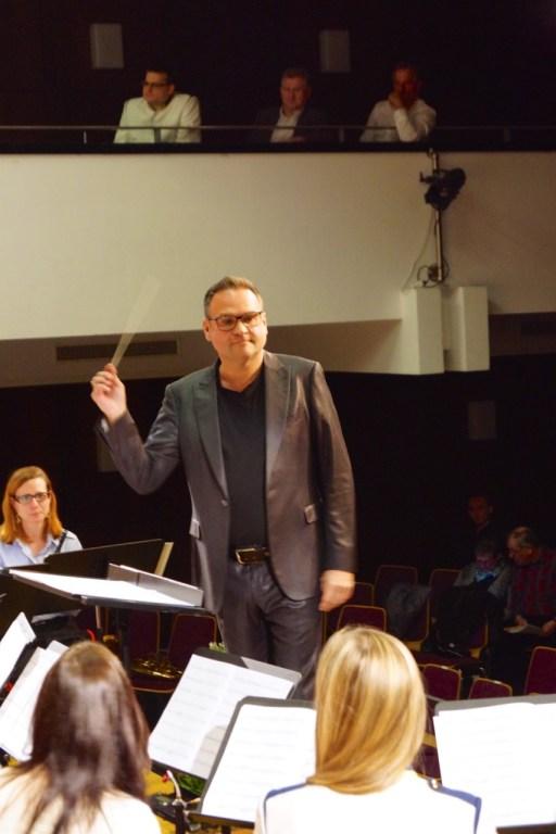 BBO-Konzert-2018 - 4