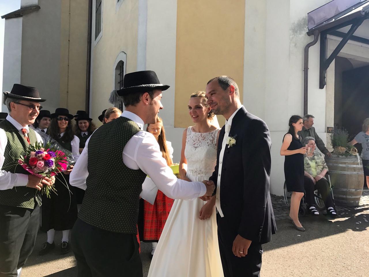 Hochzeit-Carina-Roland – 3