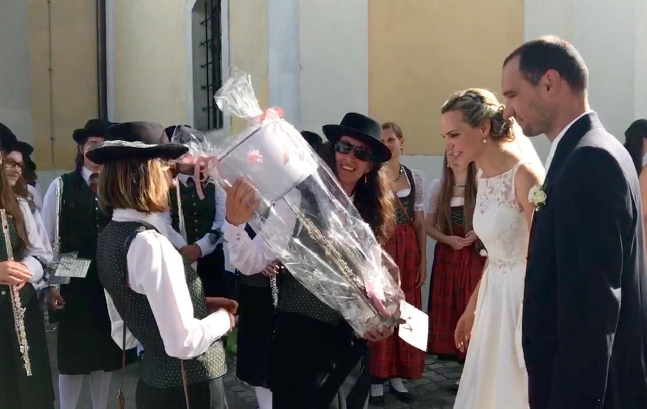 Hochzeit-Carina-Roland – 6