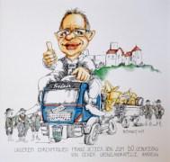 Karikatur-Franz-Setzer