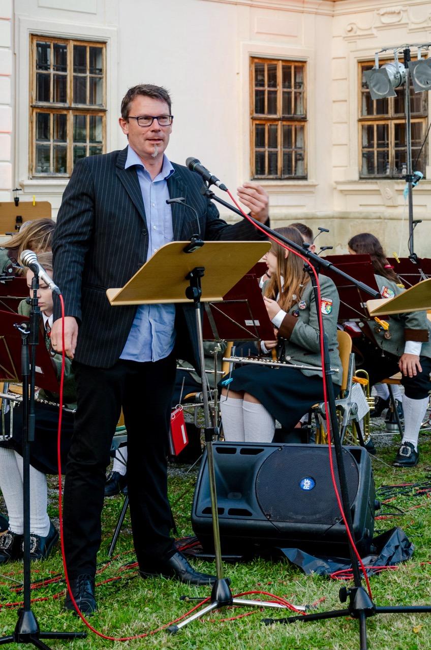 Schlosskonzert 2018 – 29