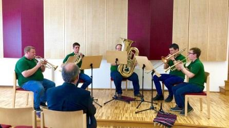 Kammermusik 2019 - 11