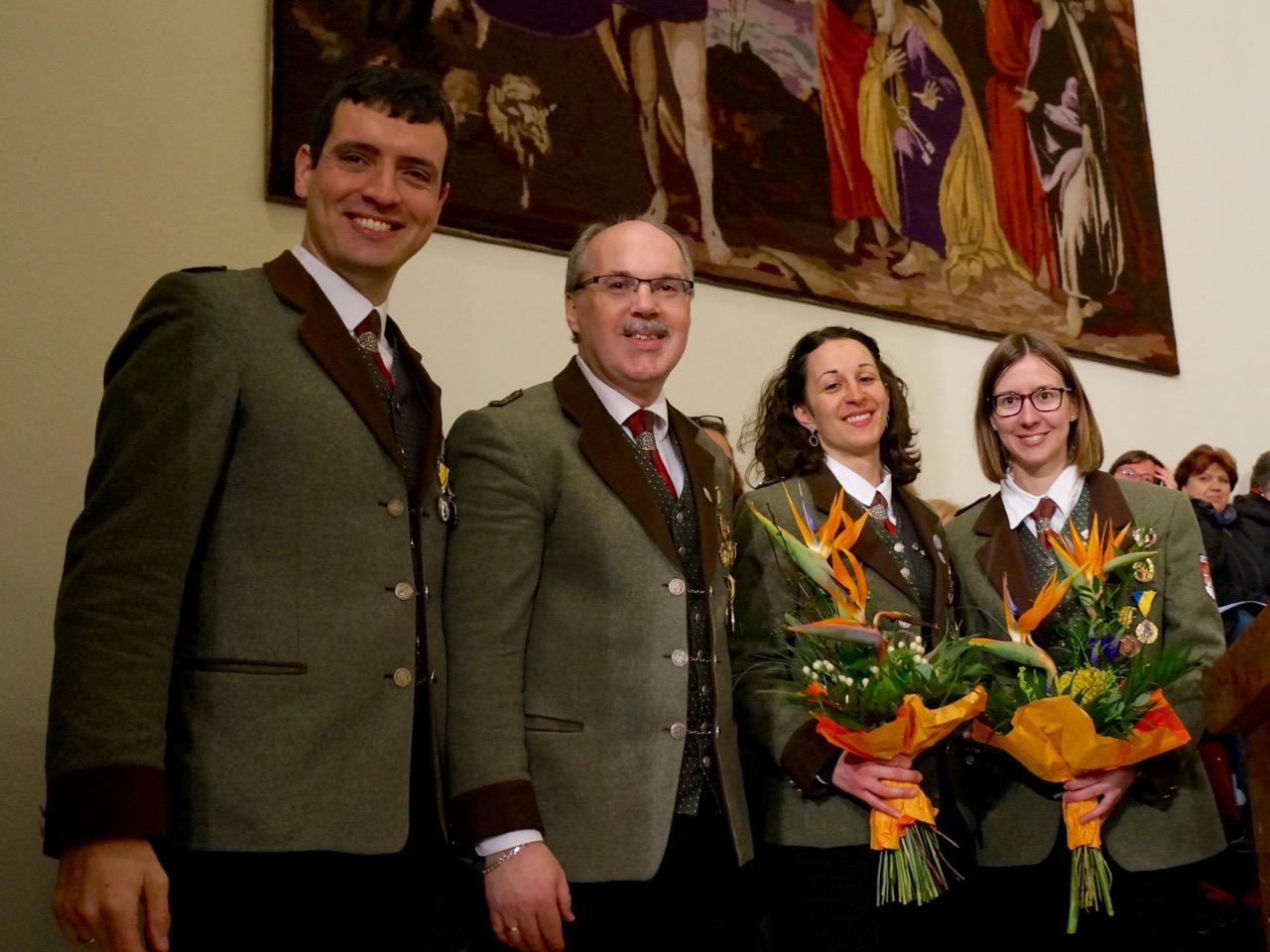 Kirchenkonzert 2019 – 17