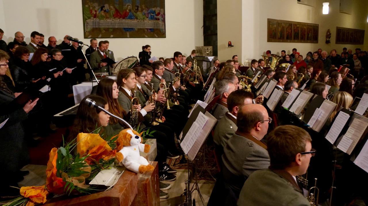 Kirchenkonzert 2019 – 18