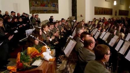 Kirchenkonzert 2019 - 18