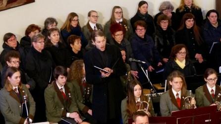 Kirchenkonzert 2019 - 4
