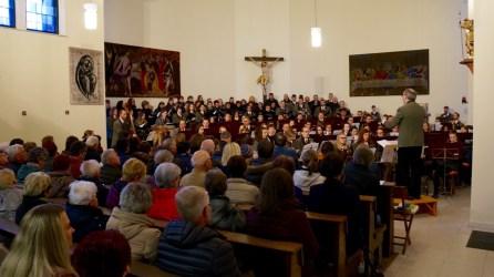 Kirchenkonzert 2019 - 5
