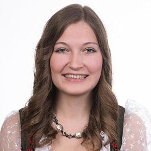 Ziegler Lena :