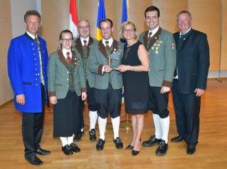 wgk-Ehrenpreis2019_1