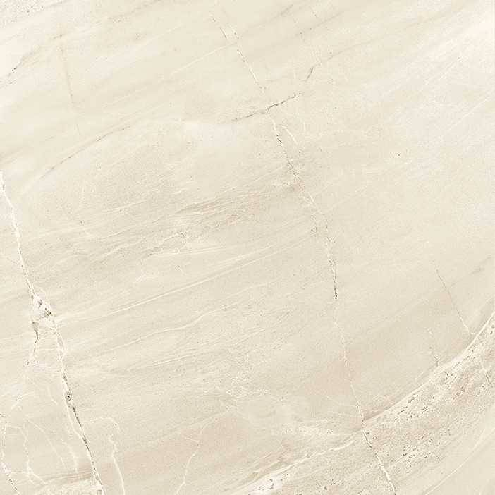marble look porcelain with reliefs for