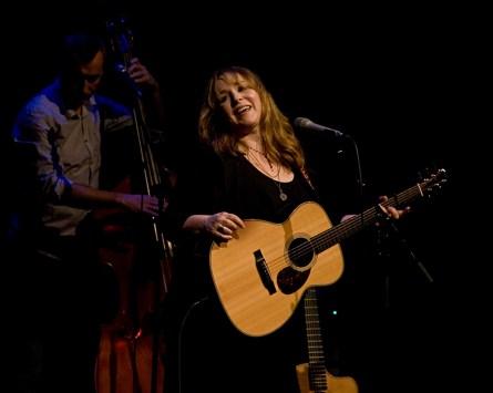 The Gala, Durham photo courtesy of HarrisonA Photography