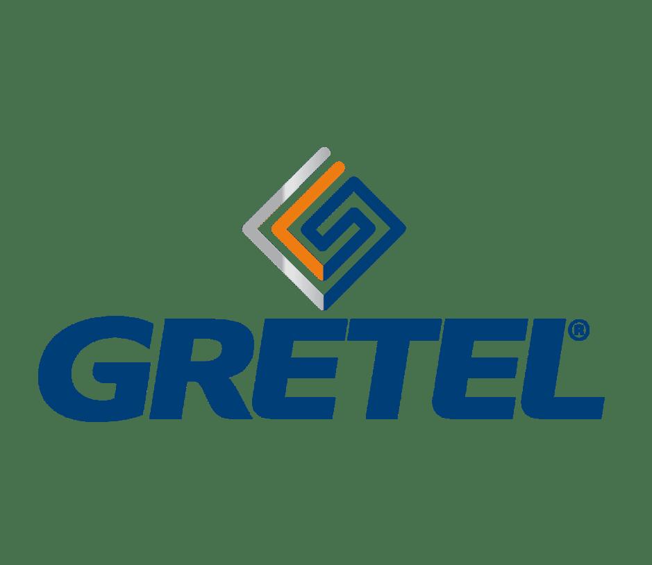 LOGO-GRETEL