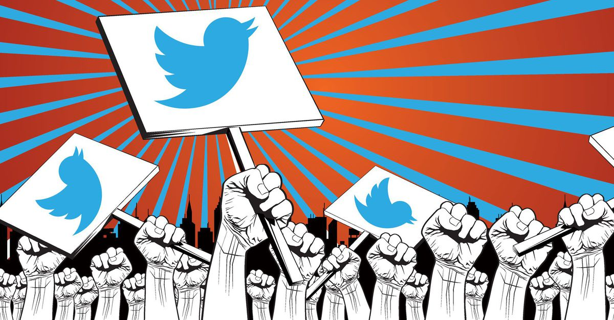 How Democracy Survives the Social Media Revolution