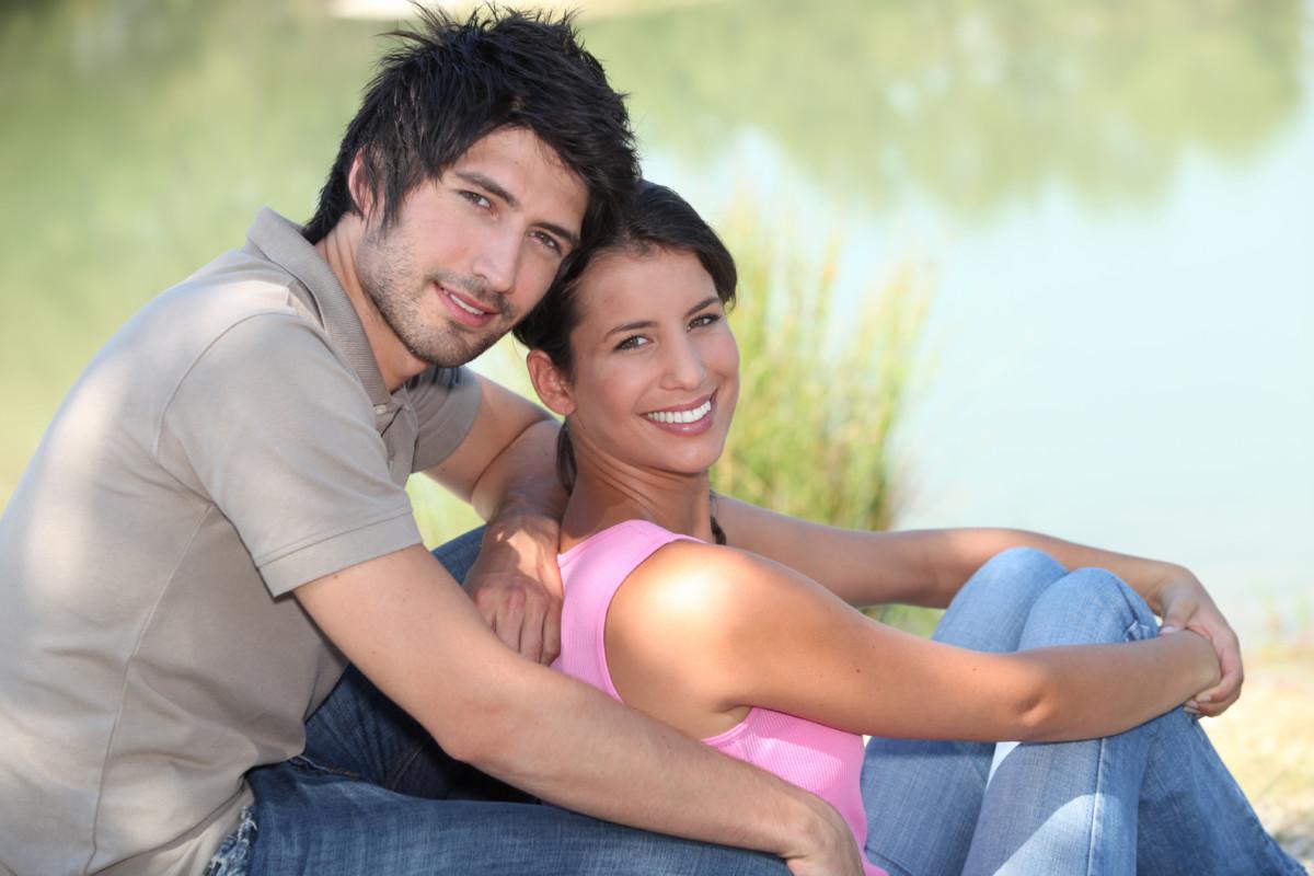 polsk dating gratis UK