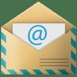 mail catchall