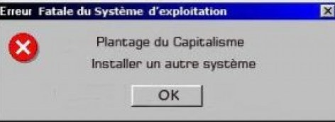 plantage capitalisme