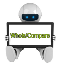 robot-whois-comparator