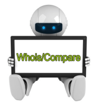 robot-whois-comparator