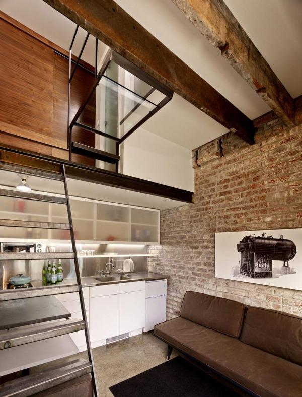 brick-house-laundry-room-to-tiny-house-conversion-04-600x788