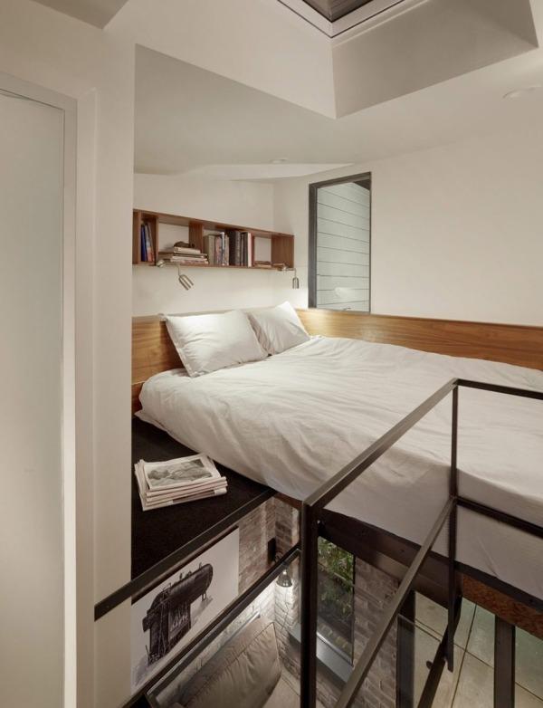 brick-house-laundry-room-to-tiny-house-conversion-07-600x782