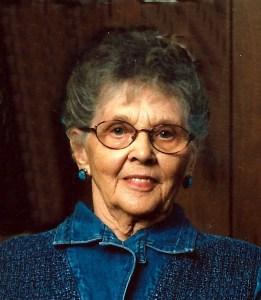 OBITHyatt, Margaret F2