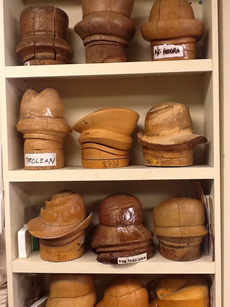 hat-blocks