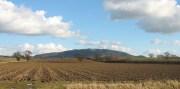 All around the Wrekin