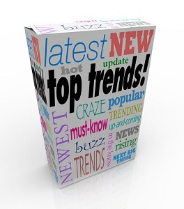 top trends signage considerations building signs design