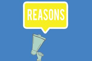 3 reasons signs Denver choose wisely