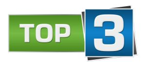 Top 3 Fun Signage Greyhawk