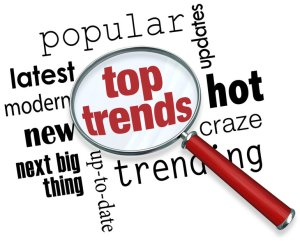 Top Trends Business Signs Company Design Products