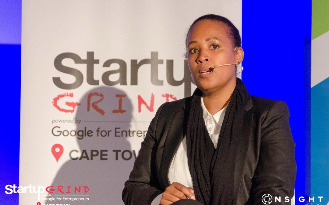 EP#74 Losing Millions & Challenges Women Entrepreneurs Face. – Antoinette Prophy