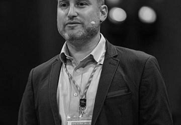 #116 Lorien Gamaroff – The Bitcoin Split – BTC vs BSV