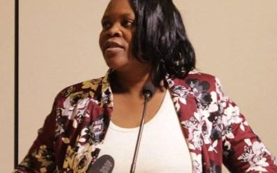 #125 Alakanani Itireleng – The State of Cryptocurrency in Botswana