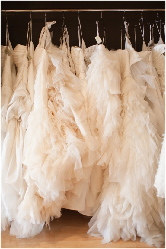 Image result for i said yes to the dress