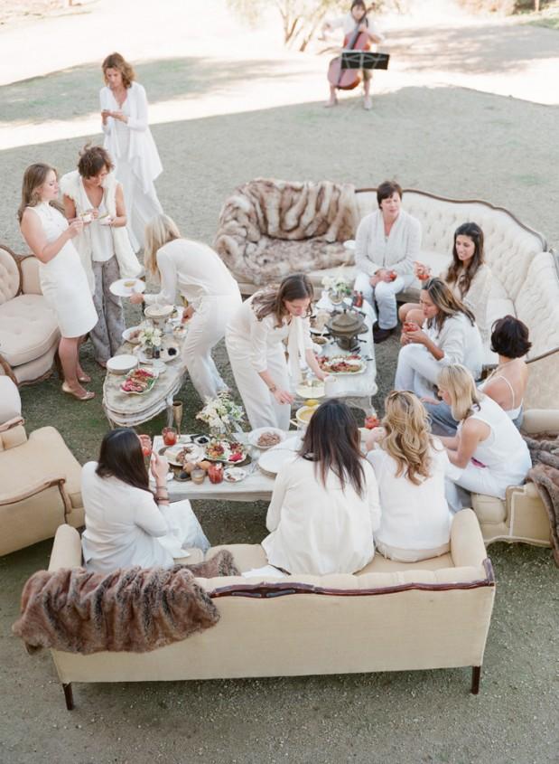 Wedding Blog Nuestro Lugar de la boda: Piedra del Sol Villa