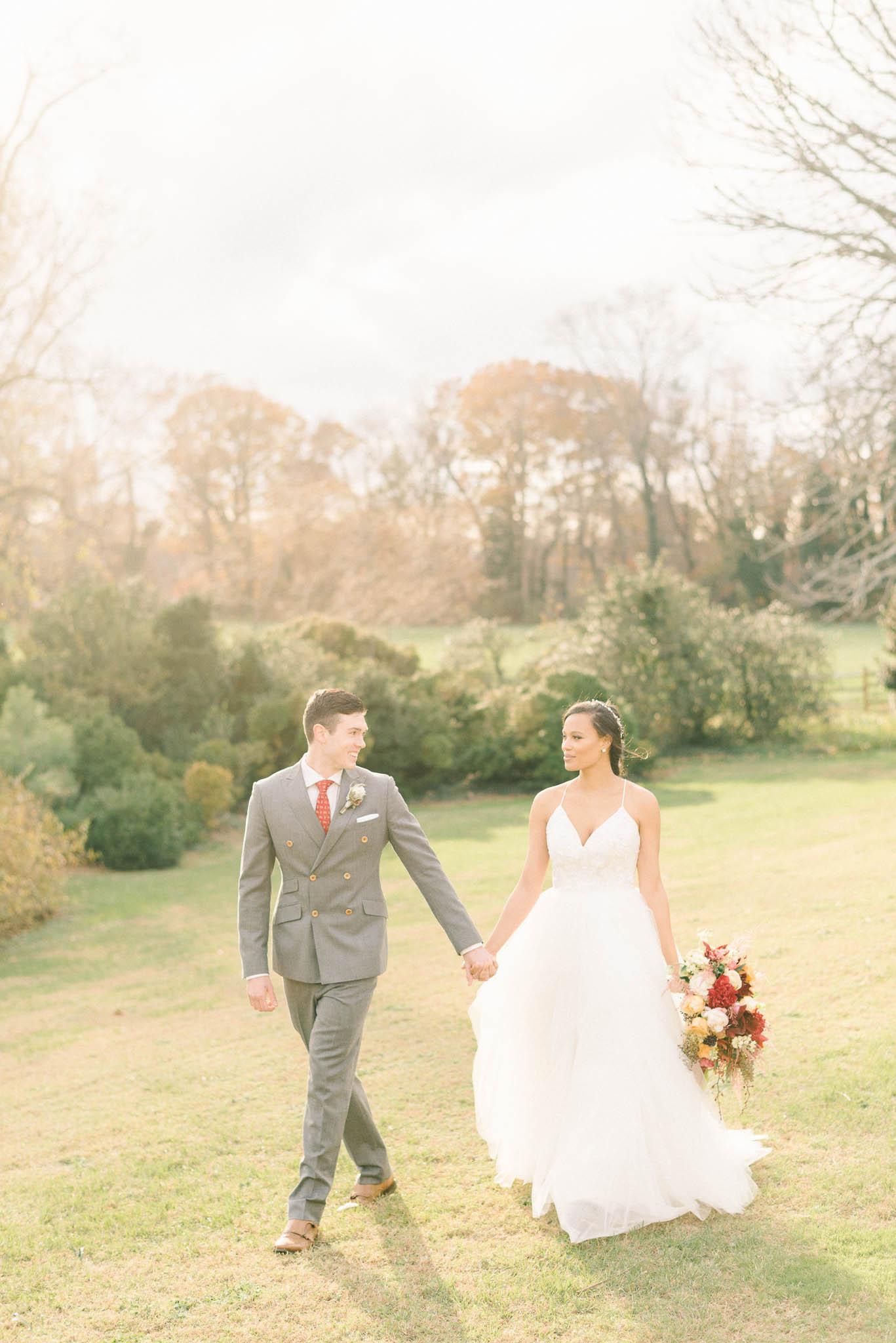 Holiday Luxe Inspiration Shoot Best Wedding Blog