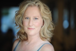 "Tod Randolph will direct ""Silence,"" by Moira Buffini; submitted photo"