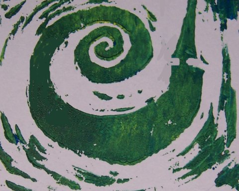 CD Winter Warming, by Glenn Smith available through the Greylock Glass's affiliate link to Amazon.com