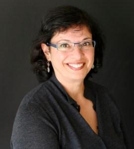 """Sonia Nazario, author of """"Enrique's Journey,"""" will speak at William's College November 30."""