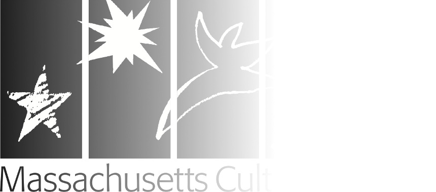 Governor Baker's veto hacks approximately fifty five percent from the FY2017 budget of the Massachusetts Cultural Council